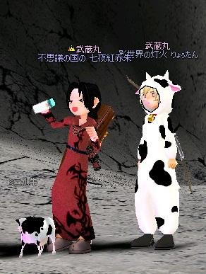 mabinogi_2011_09_09_037.jpg