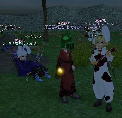 mabinogi_2011_09_10_020.jpg