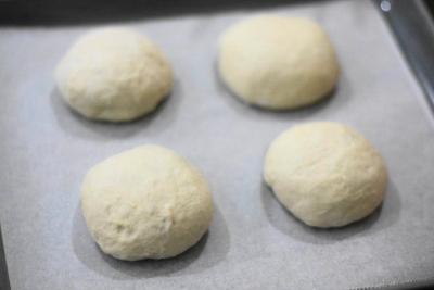 サバマヨ豆乳パン6