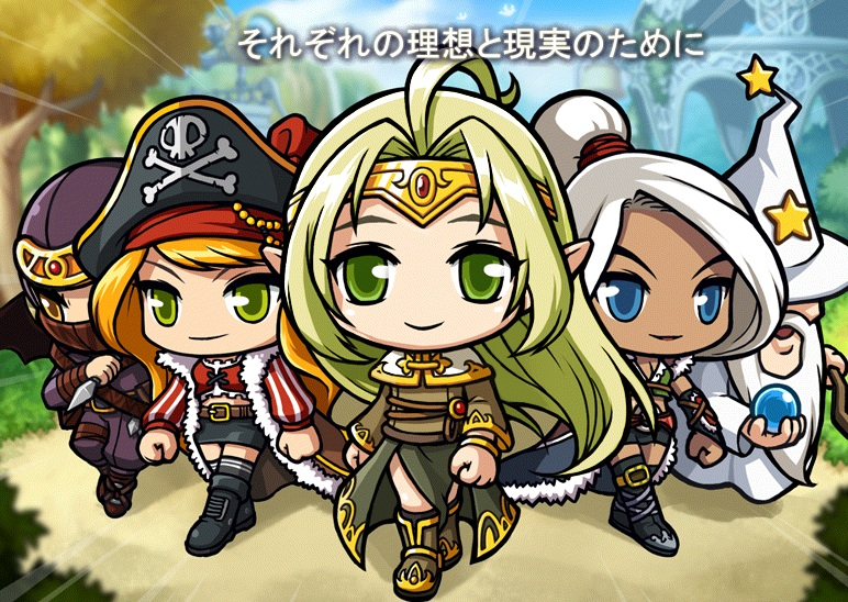 MapleStory 2012-02-23 03-51-11-90