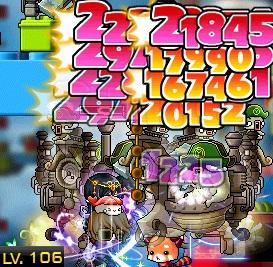 MapleStory 2012-07-07 13-58-33-96