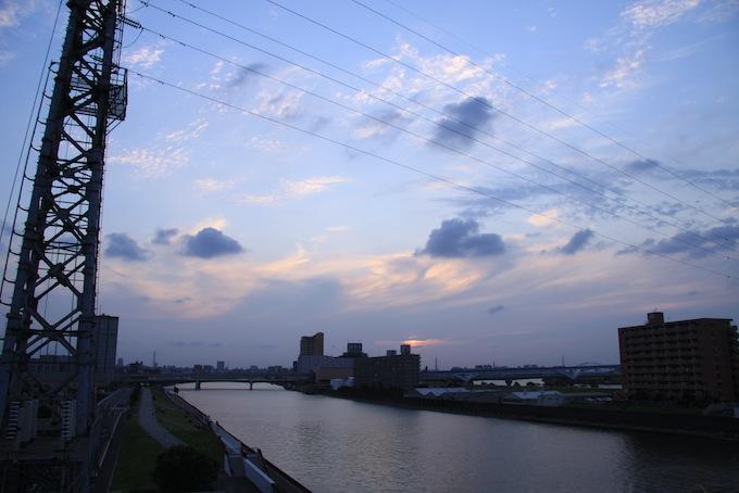 20110724IMG_0288.jpg