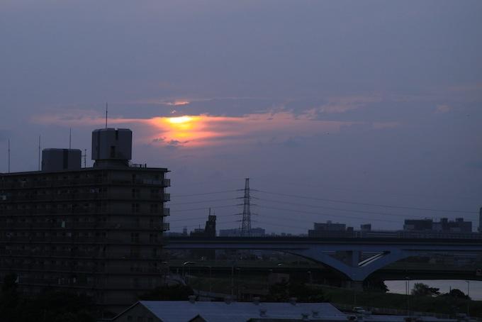 20110724IMG_0302.jpg