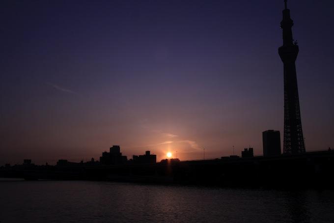 20110910IMG_0247.jpg