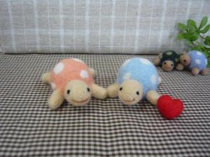羊毛5 393