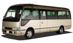 MDB_microbus_250x150.jpg