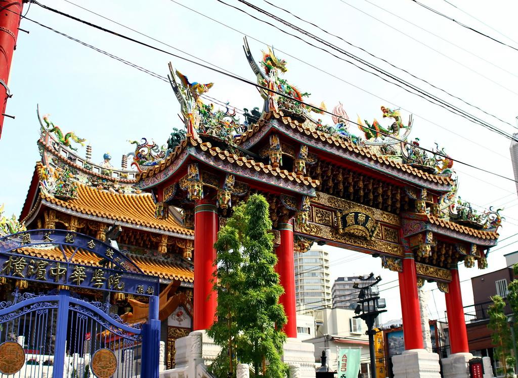 IMG_1238-関帝廟