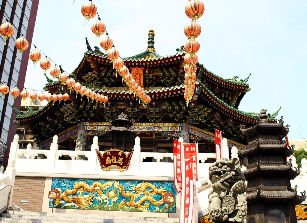 IMG_1265-媽祖廟