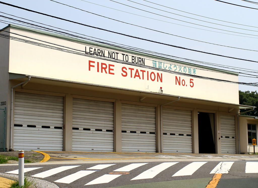IMG_9170-fire-s.jpg