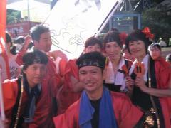2010odori10.jpg