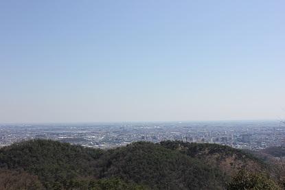 kantoheiya
