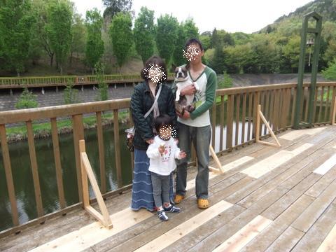 伊豆旅行2011 269