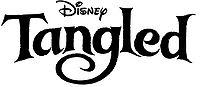 200px-Tangled_Logo.jpg