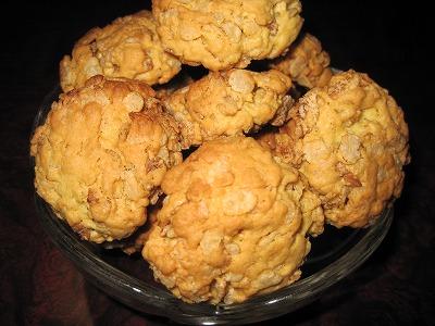 IMG_0103cookie.jpg