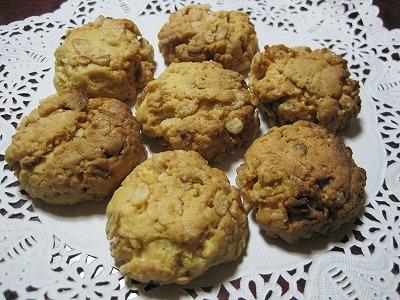 IMG_0106cookie.jpg