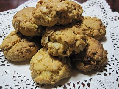 IMG_0107cookie.jpg