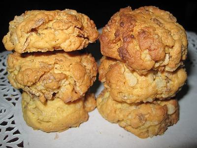 IMG_0109cookie.jpg