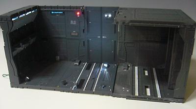 P1060750-1.jpg