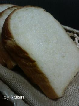 20100622牛乳パンbyレーズン酵母0
