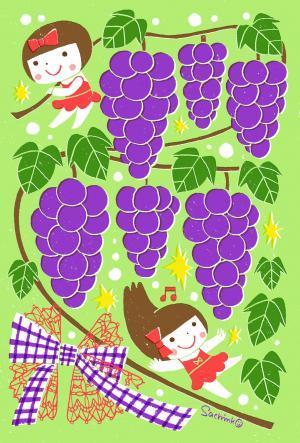 grape_convert_20110615221034.jpg