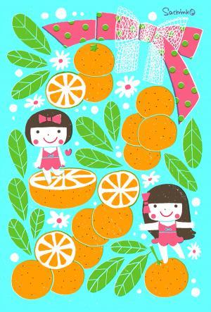 orangechan_convert_20110615221010.jpg