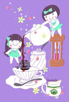 tea1_convert_20110615215340.jpg