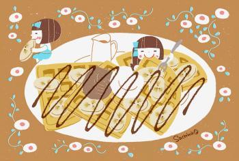 tea2_convert_20110615215318.jpg