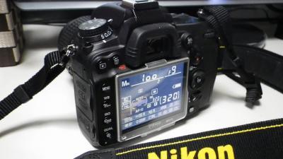IMGP0969-1024x768.jpg