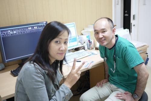 sinsatu03_convert_20101004001022.jpg