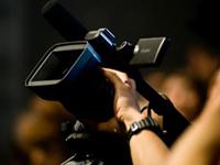 ビデオ撮影200_150