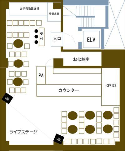 見取り図(50人ライブ)
