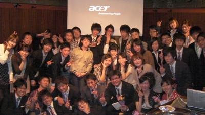 2012_3_24_10.jpg