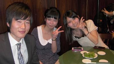 2012_3_24_12.jpg