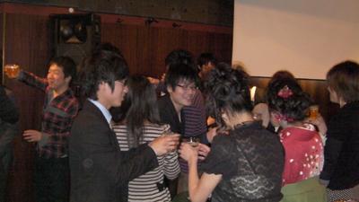 2012_3_24_13.jpg