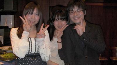 2012_3_24_8.jpg
