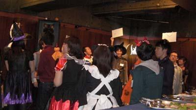 2013_10_26_kata10.jpg