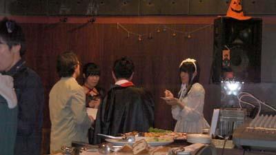 2013_10_26_kata7.jpg