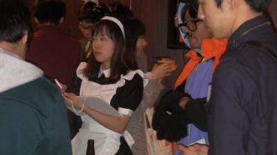 2013_10_26_kata8.jpg