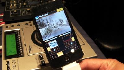 SANY0003_20111201105234.jpg