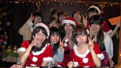 SANY0006_20111214114554.jpg