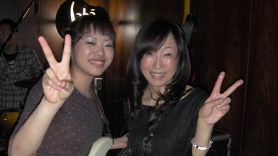 SANY0008_20111214094938.jpg