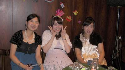 SANY0009_20111214113022.jpg