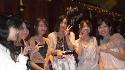 SANY0010_20111214114553.jpg