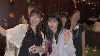SANY0011_20111214114553.jpg