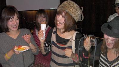 SANY0012_20111201121036.jpg