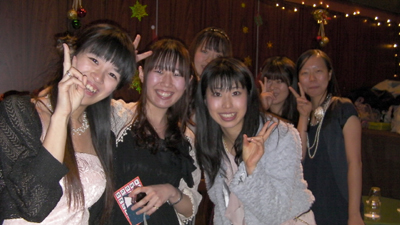 SANY0012_20111214114552.jpg