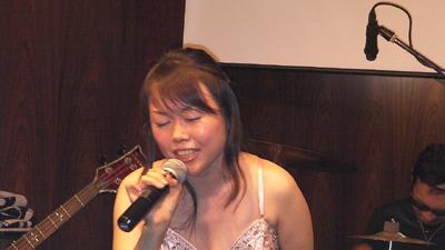 SANY0024_20111201112515.jpg