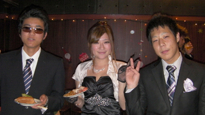 SANY0024_20111214114552.jpg
