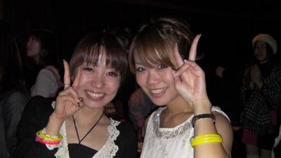 SANY0030_20111201122504.jpg