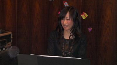 SANY0032_20111214094143.jpg
